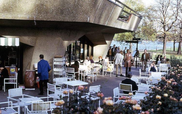 1970s-london-photos-18