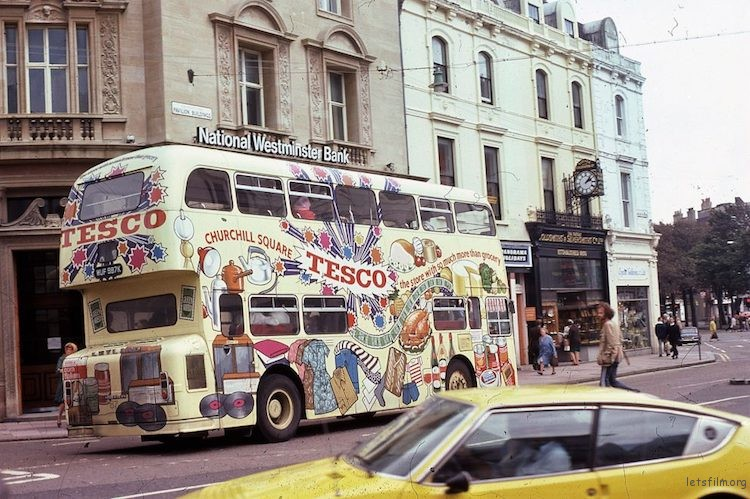 1970s-london-photos-19