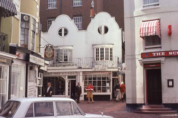 1970s-london-photos-2