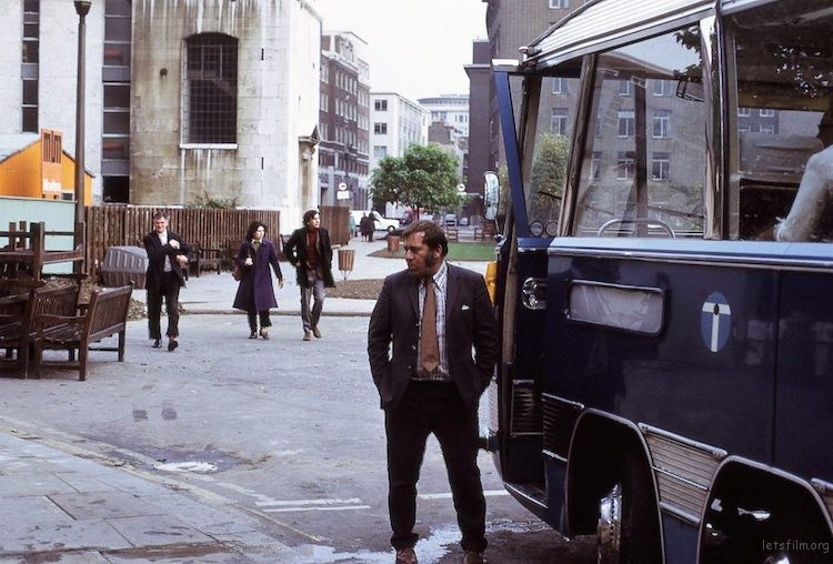 1970s-london-photos-20