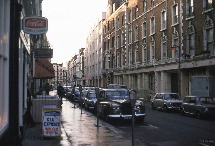 1970s-london-photos-21