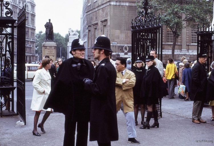 1970s-london-photos-22