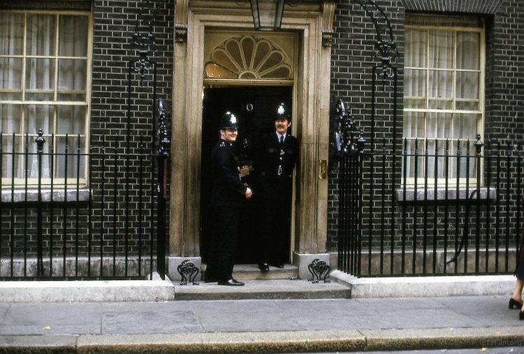 1970s-london-photos-26