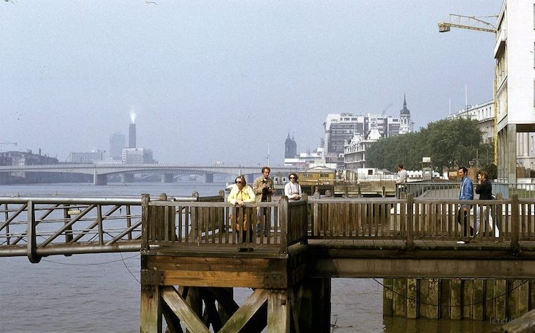 1970s-london-photos-28
