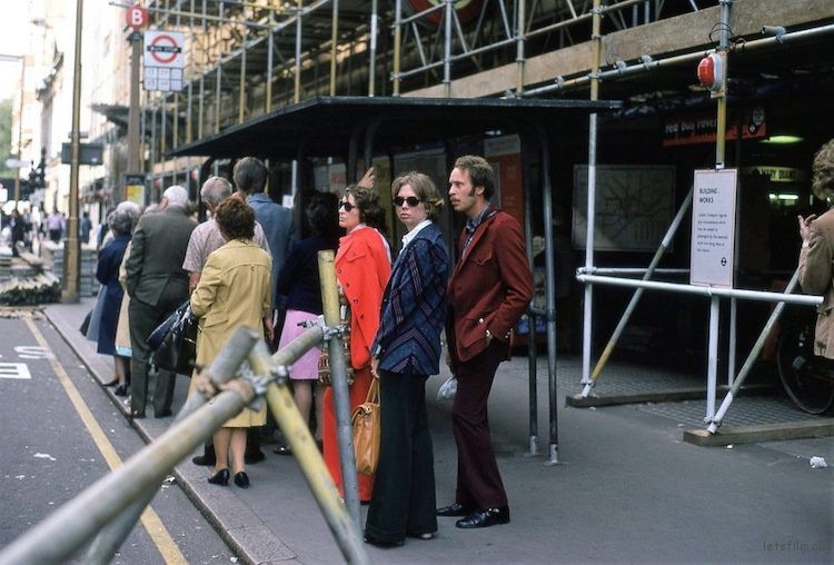 1970s-london-photos-29