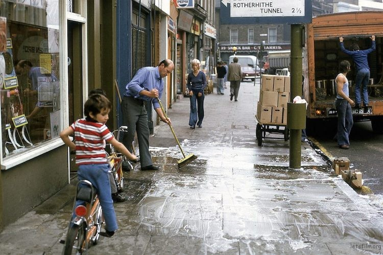 1970s-london-photos-3