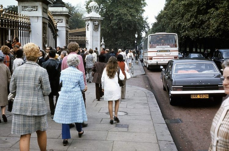 1970s-london-photos-31