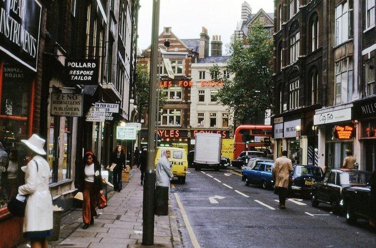 1970s-london-photos-6