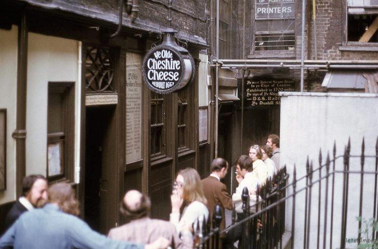 1970s-london-photos-8