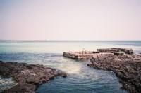 [14031] 那年夏天,宁静的海