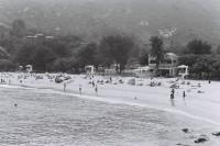 [13797] 海滨小村庄