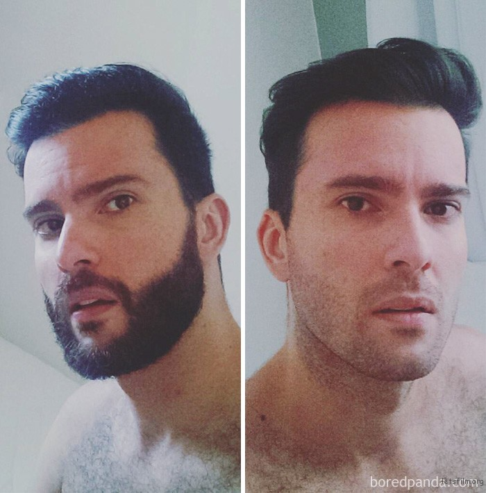 Before-After-Shaving-Beard-Moustache-14-5937e4d57352c__700