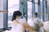 [14055] 芭蕾少女