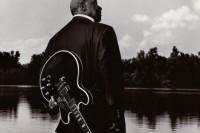 摇滚乐的幕后摄影大师 Kevin Westenberg