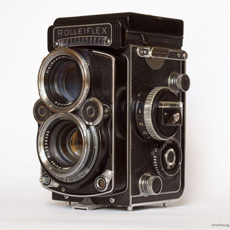 Rolleiflex_f2-8-F