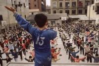 老照片 | 1980 年代的上海