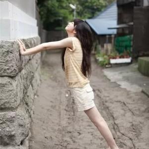 青哥freel