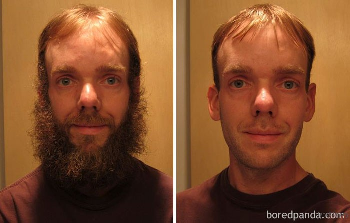 before-after-shaving-beard-moustache-11-59369a356f984__700