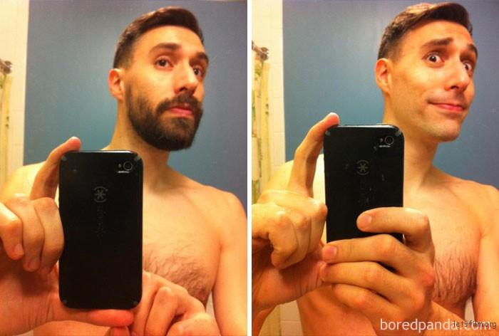 before-after-shaving-beard-moustache-12-5936b7874a1b9__700