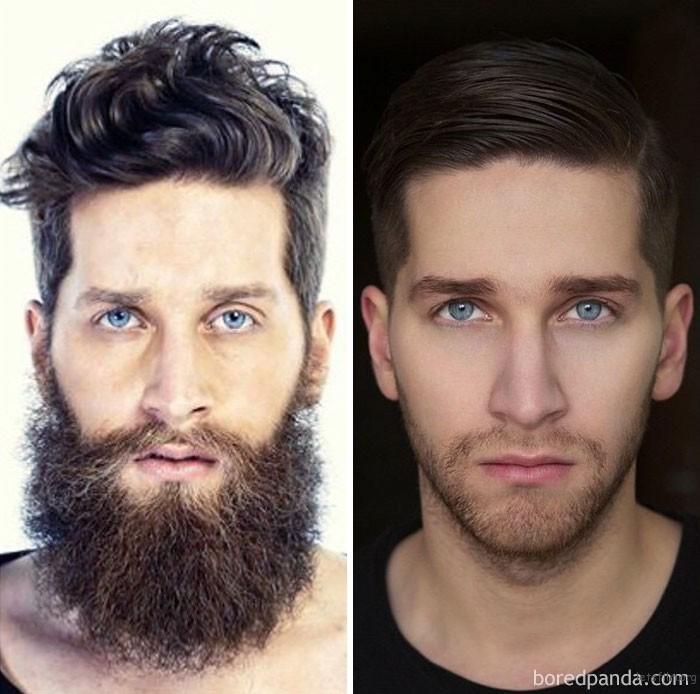 before-after-shaving-beard-moustache-200-5939132ed0436__700