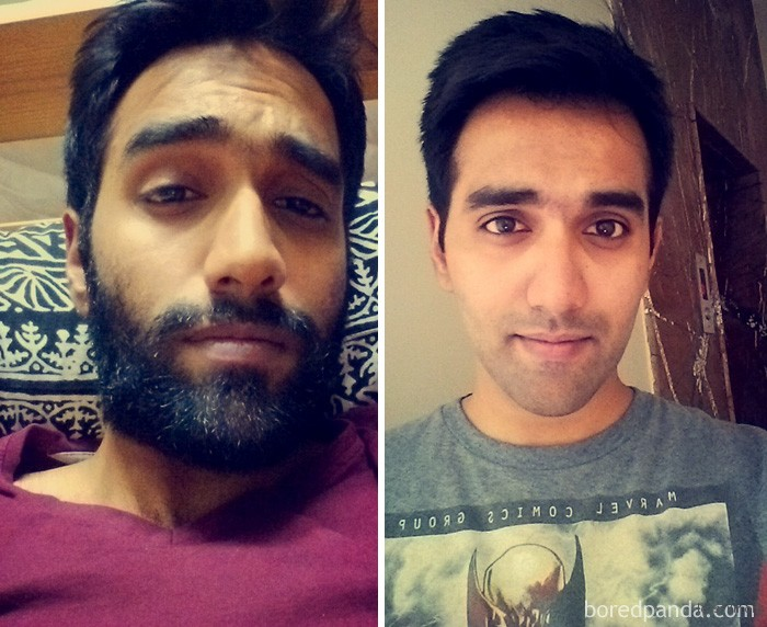 before-after-shaving-beard-moustache-58-5937ef8aa216a__700