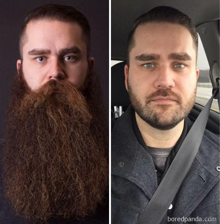 before-after-shaving-beard-moustache-71-593802991e4bc__700