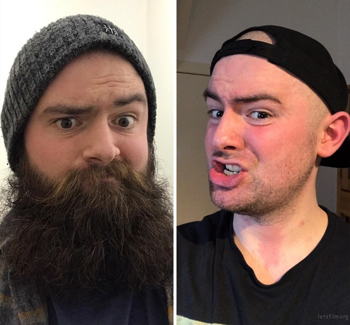 before-after-shaving-beard-moustache-79-5938fb8d29755__700