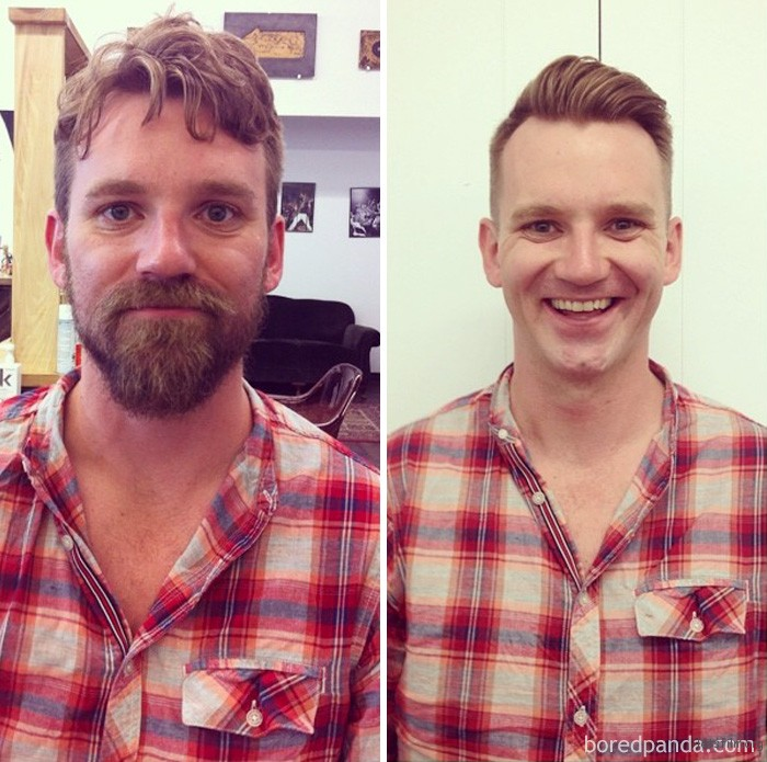 before-after-shaving-beard-moustache-87-593919fcc65d0__700