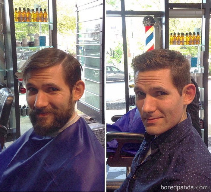 before-after-shaving-beard-moustache-96-593a3e4f3011a__700