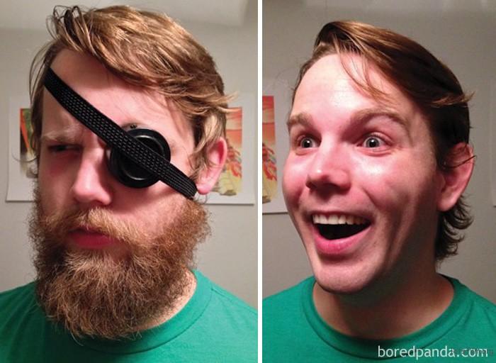 before-after-shaving-beard-moustache-97-593a4e9a33bf7__700