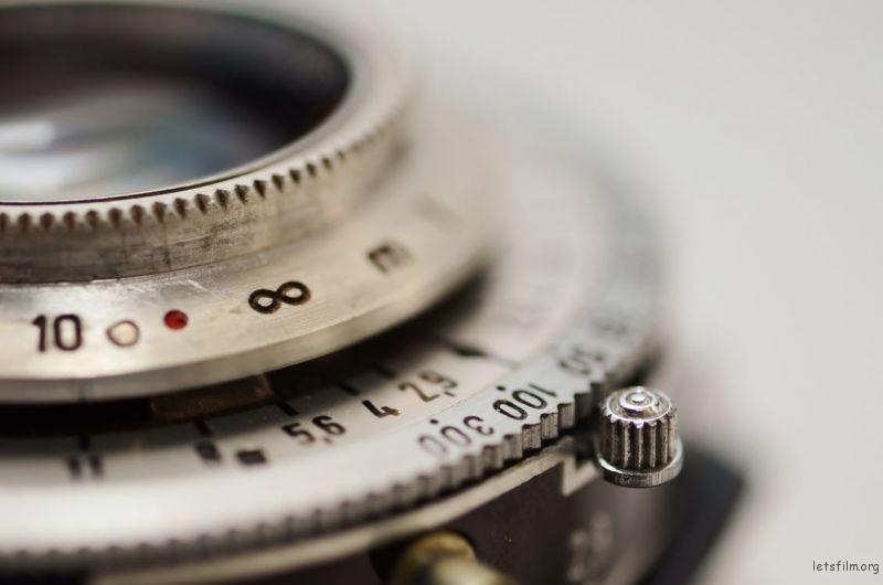 camera-vintage-lens-old