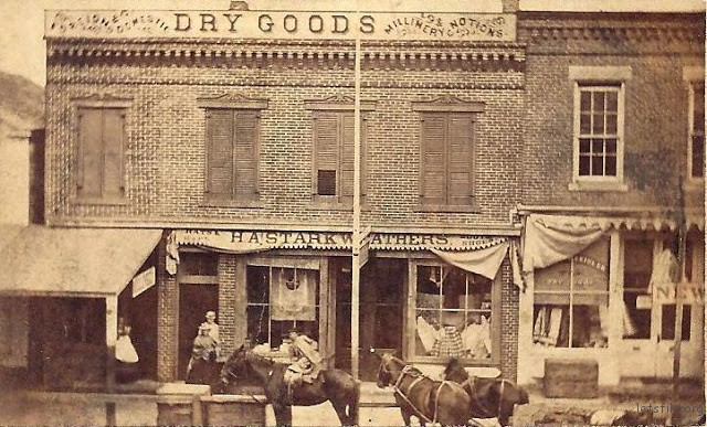 daily-life-united-states-1860s-21