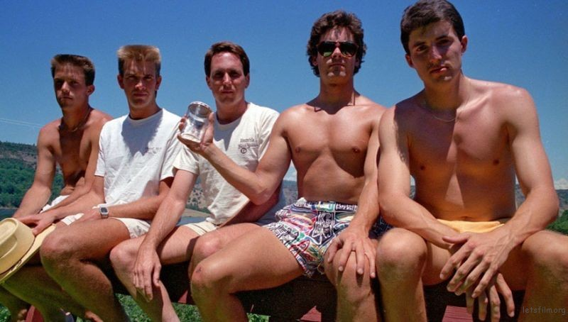 high-school-friends-recreate-copco-lake-photo-2-5950b4760086e__880