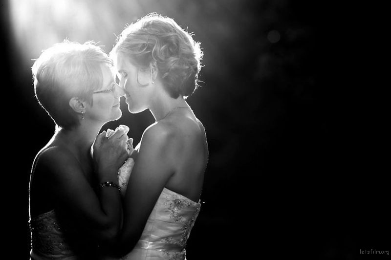 lgbt-wedding-pictures-101-593649165cea2__880
