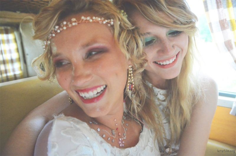 lgbt-wedding-pictures-207-593698dff09d5__880