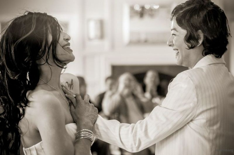lgbt-wedding-pictures-3-59356882ecf21__880