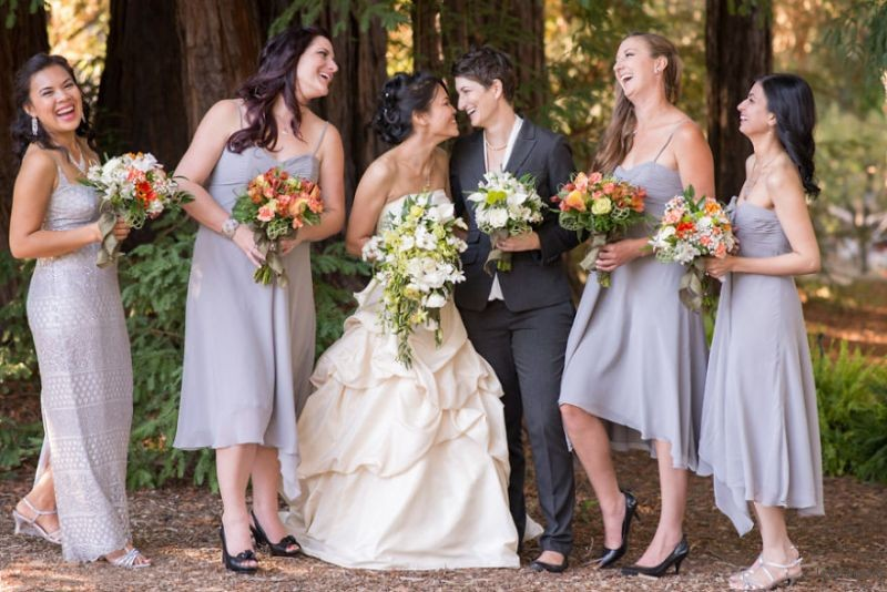 lgbt-wedding-pictures-62-5935a12f2fb1c__880