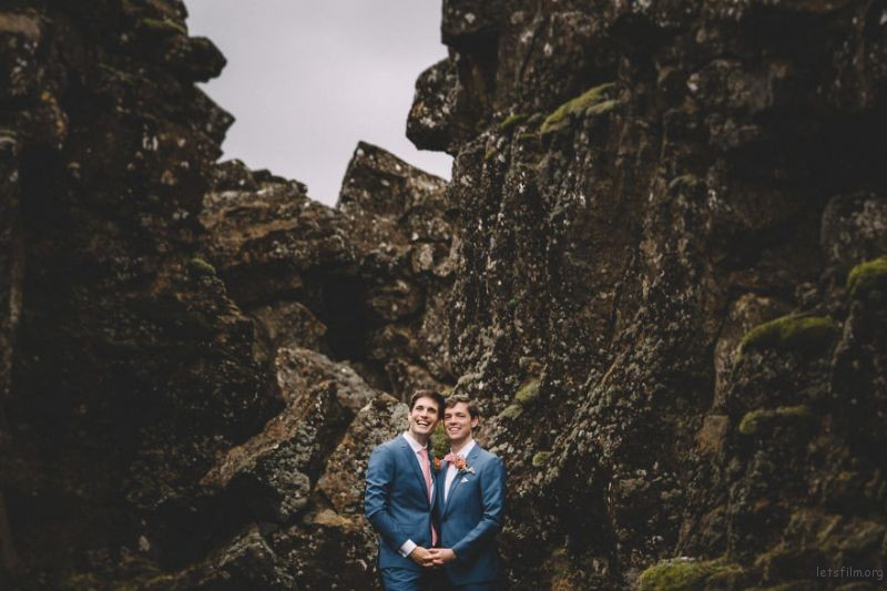 lgbt-wedding-pictures-70-5935ac6d76839__880