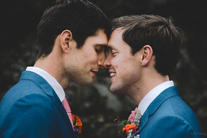 lgbt-wedding-pictures-72-5935ac9aa48ee__880