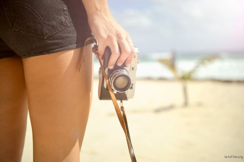 person-beach-holiday-vacation