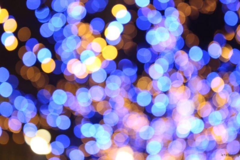pexels-photo-137219