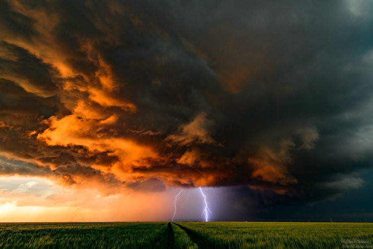 storm-photography-10