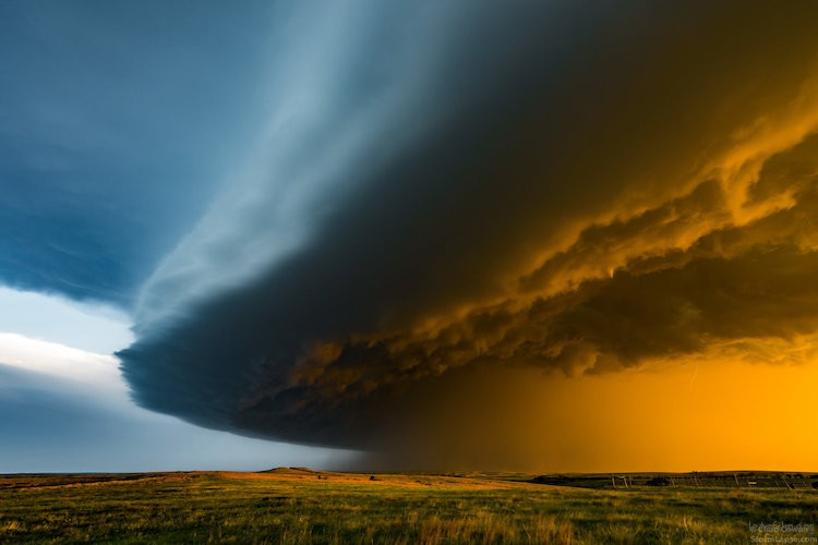 storm-photography-15
