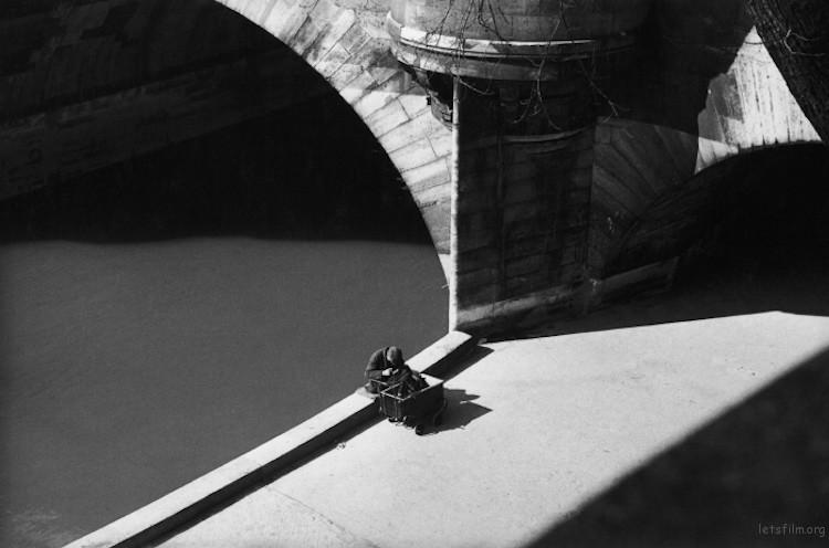 street-photography-sabine-weiss-12
