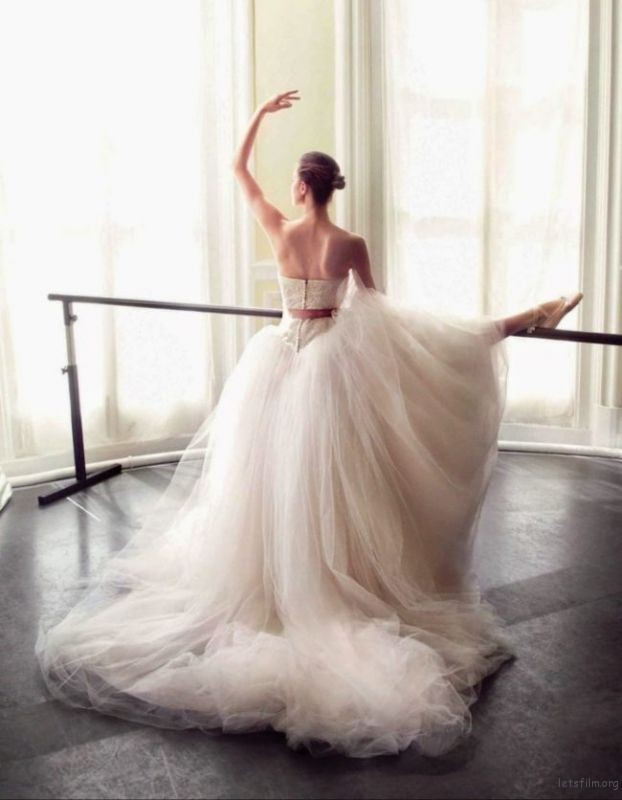thefemin-ballerina-wedding-04-650x836