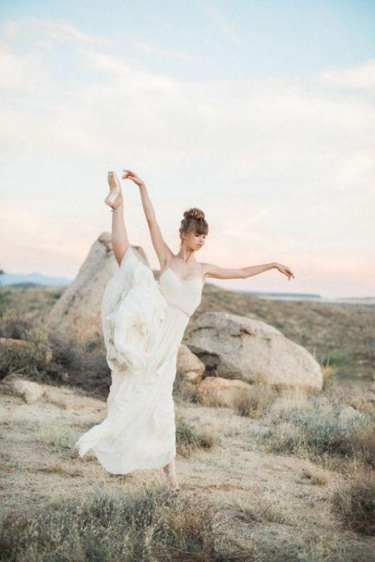 thefemin-ballet-wedding-03