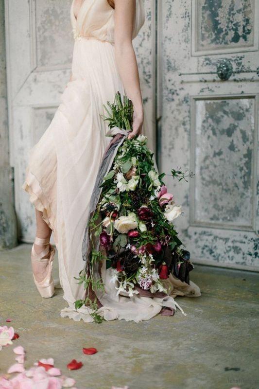 thefemin-ballet-wedding-04