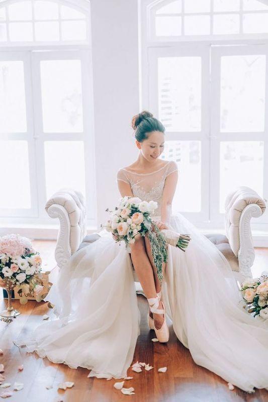 thefemin-ballet-wedding-05