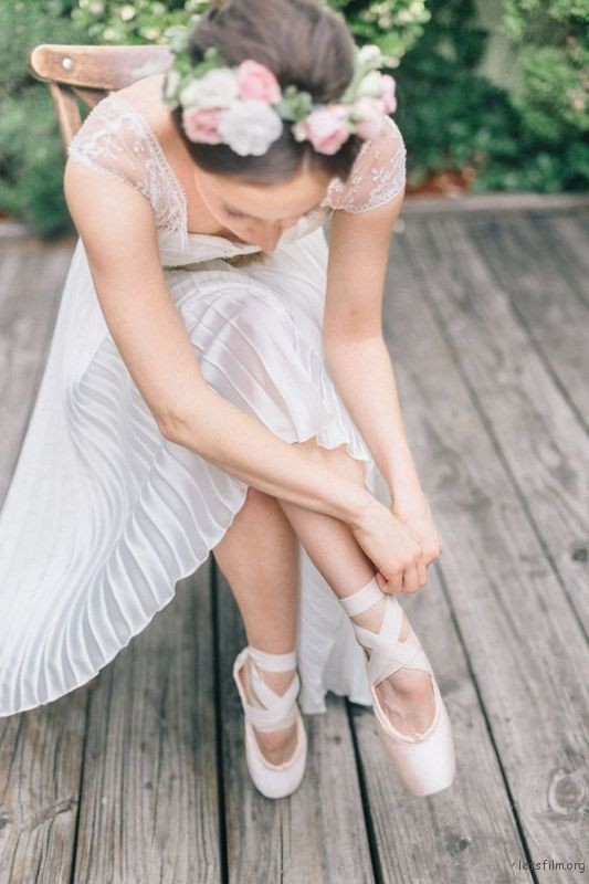 thefemin-ballet-wedding-06