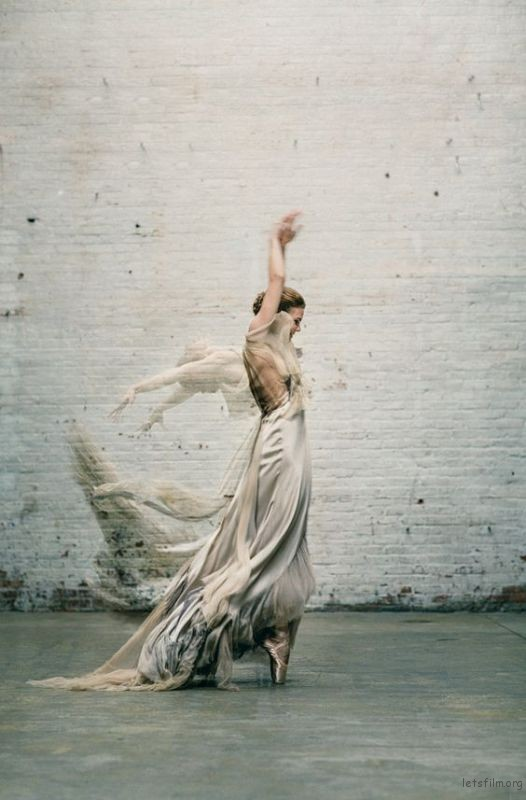 thefemin-ballet-wedding-08